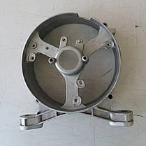 Крышка генератора задняя 2-3,5 кВт, фото 3