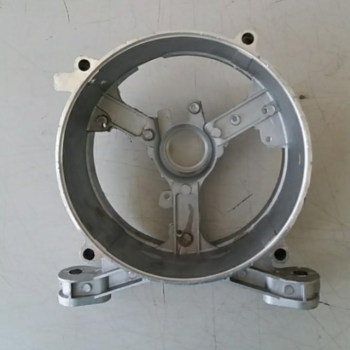 Крышка генератора задняя 2-3,5 кВт