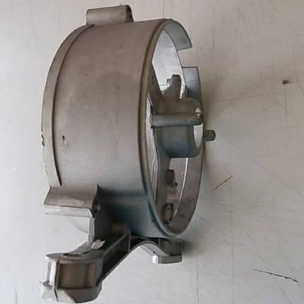 Крышка генератора задняя 2-3,5 кВт, фото 2