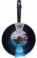 Сковорода TEFAL EVIDENCE WOK (ВОК) C3551902 (28 см)