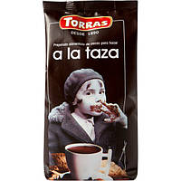 Горячий шоколад Torras a la Taza 180 г