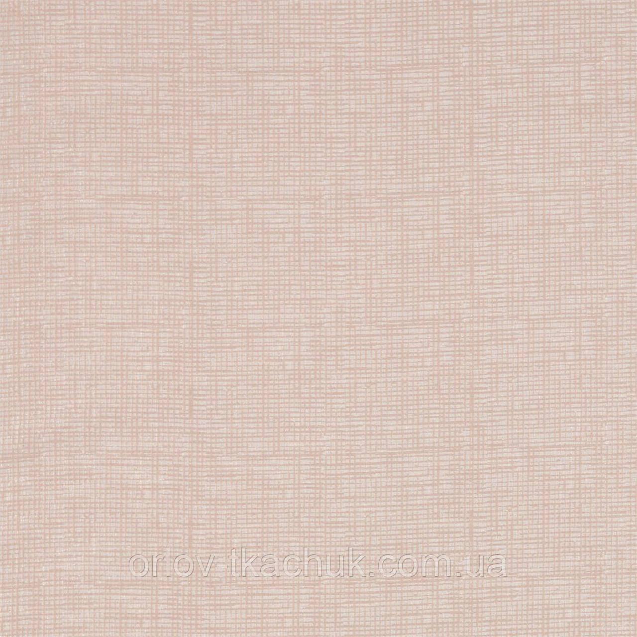 Ткань для штор Leno Harlequin