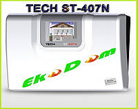 Автоматика для отопления Tech ST-407N