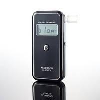 Профессиональный алкотестер AlcoScan AL9000L