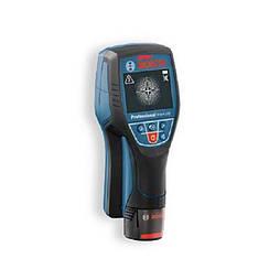 Детектор Bosch D-Tect 120 (0601081301)