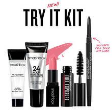 SMASHBOX Try It Kit: Bestsellers