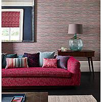 Ткань для штор Matmi Harlequin, фото 1
