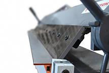 Листогибочный станок W 1,5 x 1220, фото 2