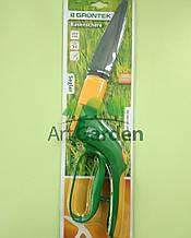 Ножиці для трави Gruntek Segler