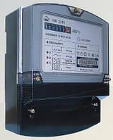 Счетчик  НИК 2301 АП2 3-фазный 5-60А