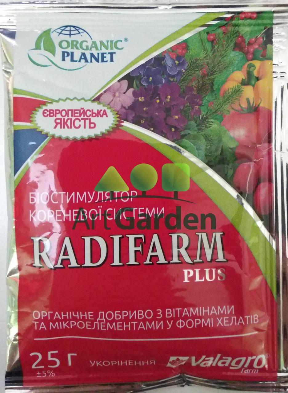 Радифарм+ 25мл
