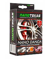 Нанопокриття для дисків NanoTekas 30мл