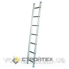 ITOSS 7111 Лестница приставная