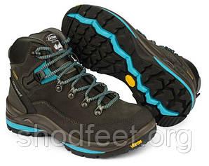 Подростковые ботинки Grisport 13505N71n