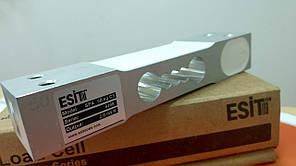 Тензометрический датчик SPA-3