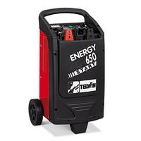 Пуско - зарядное устроиство Energy 650 Telwin, фото 1