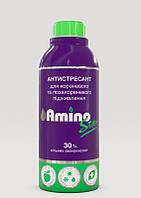 Биостимулятор роста Аминостар (AminoStar) 1 л, Киссон