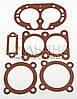 Набор прокладок компрессора ЗИЛ, КАМАЗ,Т-150 (арт.1720)