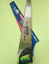 """Ножівка """"Іскра"""" 450 мм"""