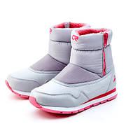 Жіноче взуття - великий вибiр a0fb58f79f284