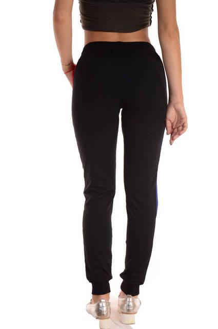 АКЦИЯ!!!НОВАЯ ЦЕНА 9Є!!!Женсике спортивные брюки оптом Miss moda лот8шт по 10Є 498
