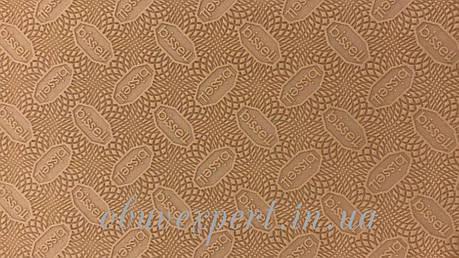 BISSELL, арт. 072, р. 760*570*2 мм, цв. бежевый - резина подметочная/профилактика листовая, фото 2