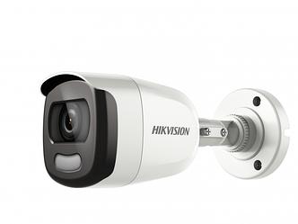 Видеокамера HD-TVI Hikvision DS-2CE10DFT-F