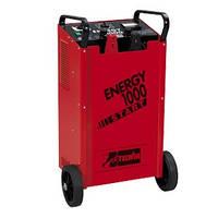 Пуско - зарядное устроиство Energy 1000 Telwin, фото 1