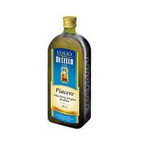 Оливковое масло 1л De Cecco Piacere extra vergine