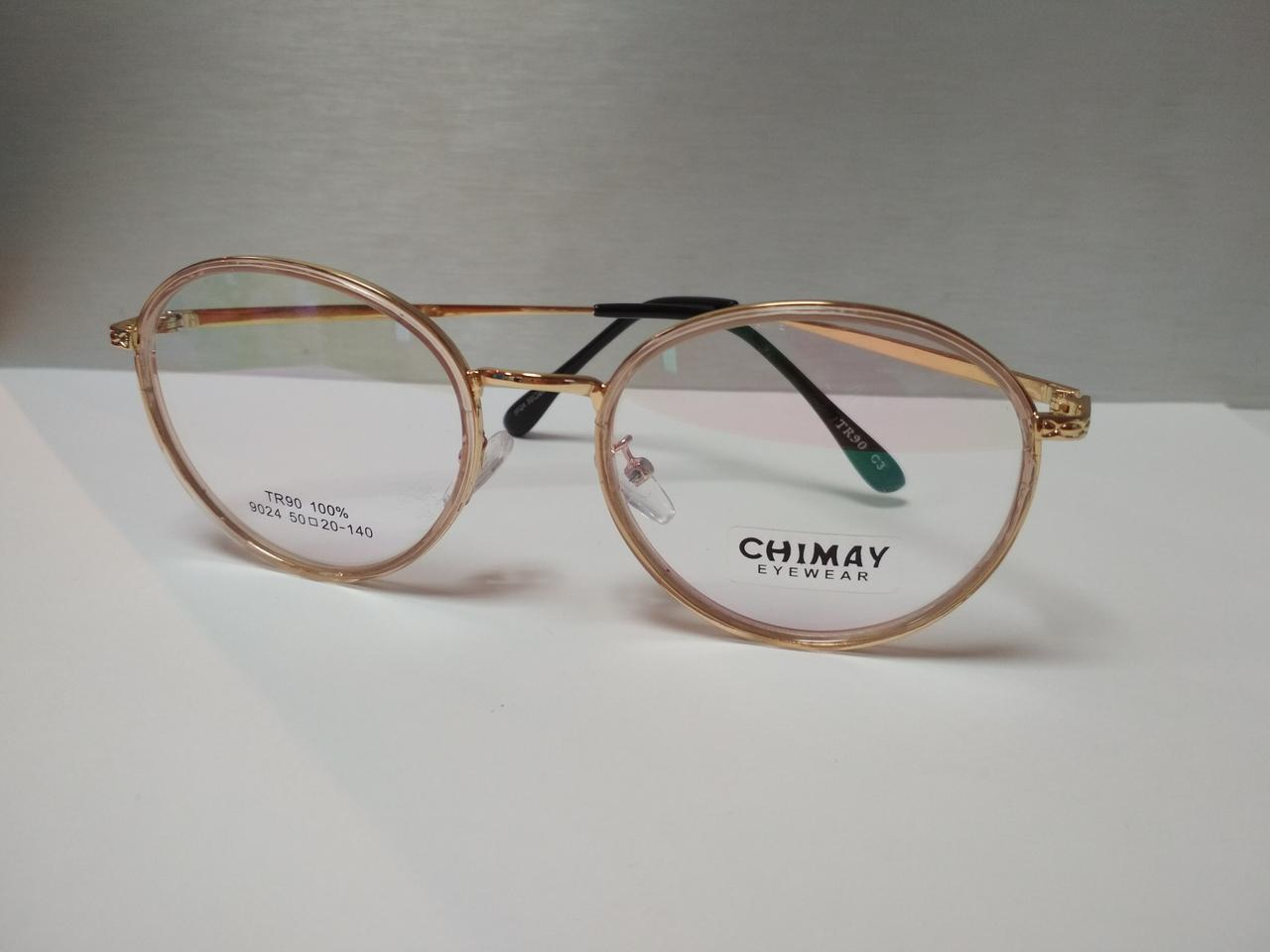 Женская оправа Chimay 9024