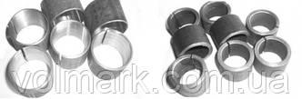 Металлический рукав для газоотвода, фото 2