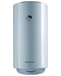 Ariston PRO R 50 V Бойлер 50 л
