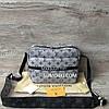Сумка унисекс Louis Vuitton Messenger в трёх расцветках