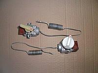 Терморегулятор для оконных, комбайновых и транспортных кондиционеров