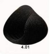 Brelil COLORIANNE Classic Крем-краска, 100 мл 4.01 Натуральный каштановый пепельный