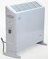 Конвектор 2кВт на 20м2 настенный/напольный ЭВУА-2,0/230-2 (с)