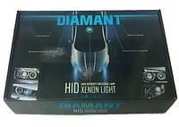 Xenon Diamant