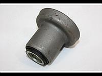 Сайлентблок рычага переднего Vw LT 28-35 /28-50 / 40-55