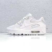 d95f74ee Мужские кроссовки реплика Nike Air Max 90