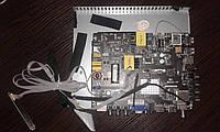 MainBoard (материнская плата) TP.MS338.PB801 ELENBERG 32DH5130, фото 1