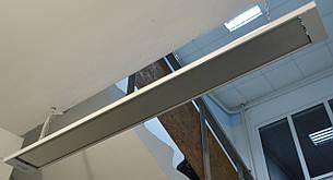 Отопление прихожей (коридор), фото 2