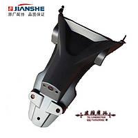 Крыло заднее   Jianshe-Yamaha JS150-31