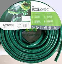 Шланг поливочный Cellfast ECONOMIC 3/4 (50 м)