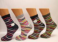 Компъютерные женские носки Хакан
