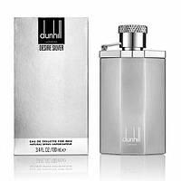 Alfred Dunhill Desire Silver 50ml мужская туалетная вода (оригинал)
