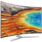 Телевизор Samsung UE65MU9005 (65 дюймов, PQI2700Гц, UltraHD 4K, Smart, Supreme UHD Dimming, HDR1000), фото 2