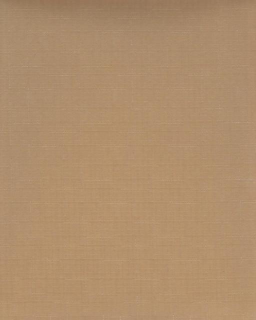 Рулонні штори Лен  1025 темно бежевий