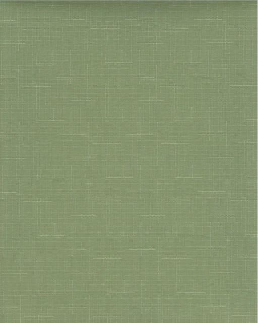 Рулонні штори Лен 1026 темно зеЛений