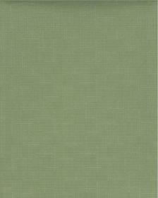 Рулонні штори Лен 1030 жовтий