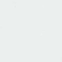 Рулонні штори Альфа білий
